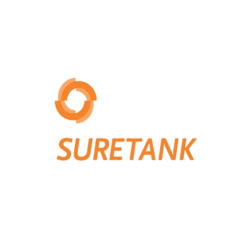 Suretank-SS.png