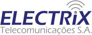 Electrix_SS.png