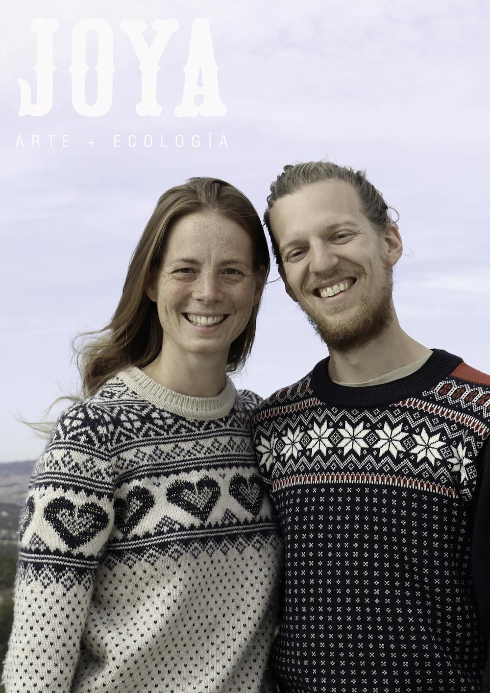 austrians-copy.jpg