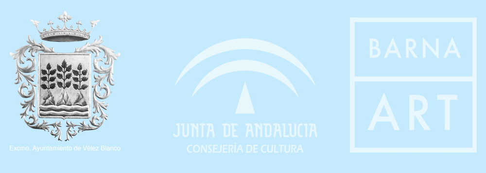Joya: arte + ecología would like to acknowledge the help and support of the above institutions and businesses...