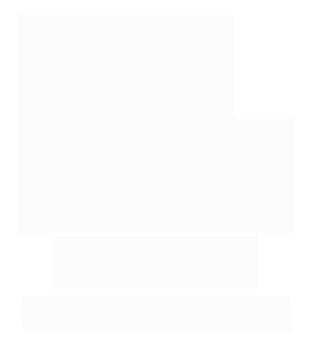 casa-rural-logo.png