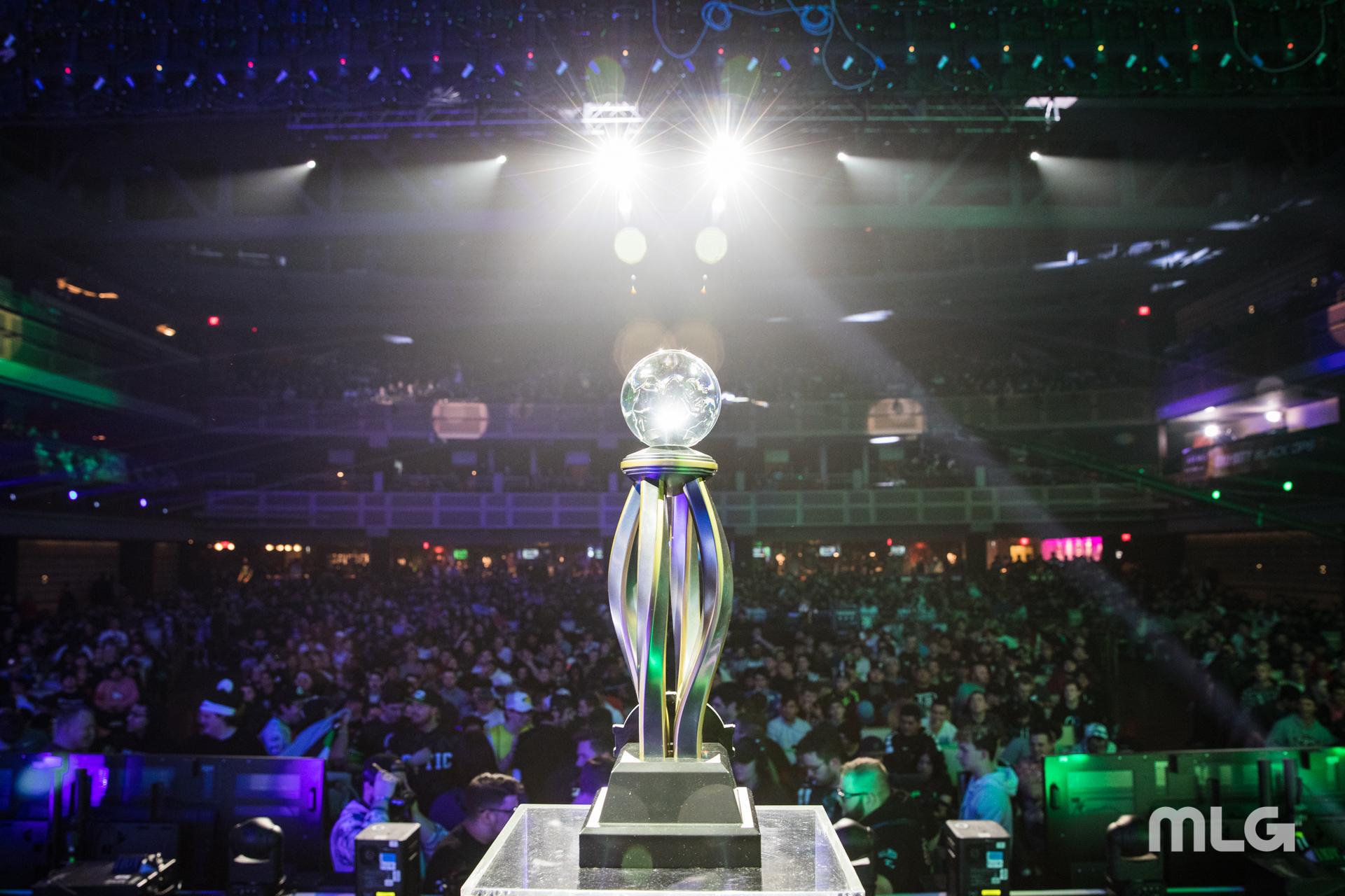 Thumb-Trophy.jpg