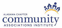 alabama-chapter-commnity-logo.jpg