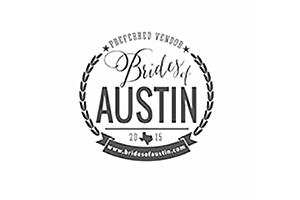 fbtr-featured-bridesAustin.png