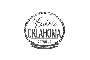 fbtr-featured-bridesOKC.png