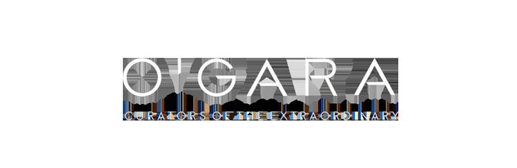 O'GARA 2.png