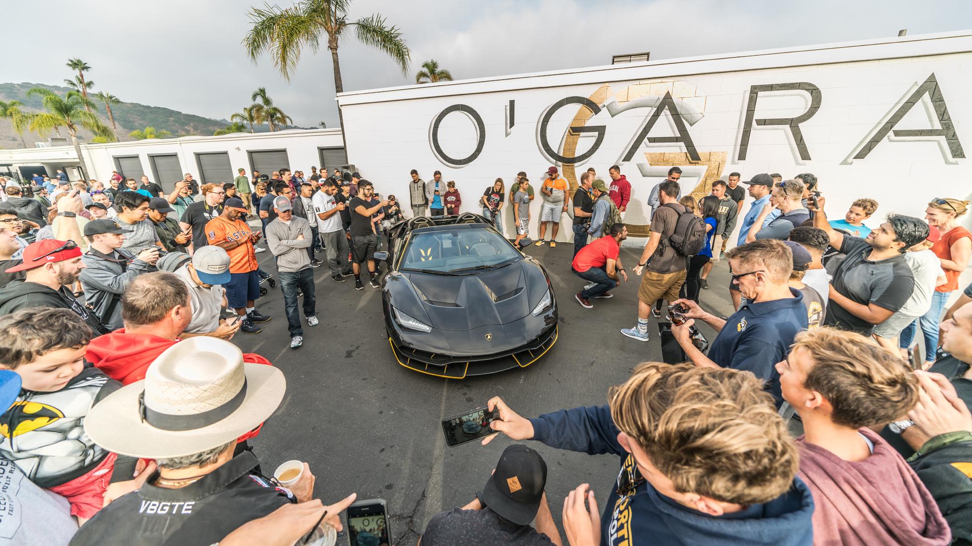 San Diego GT Oct-8.jpg