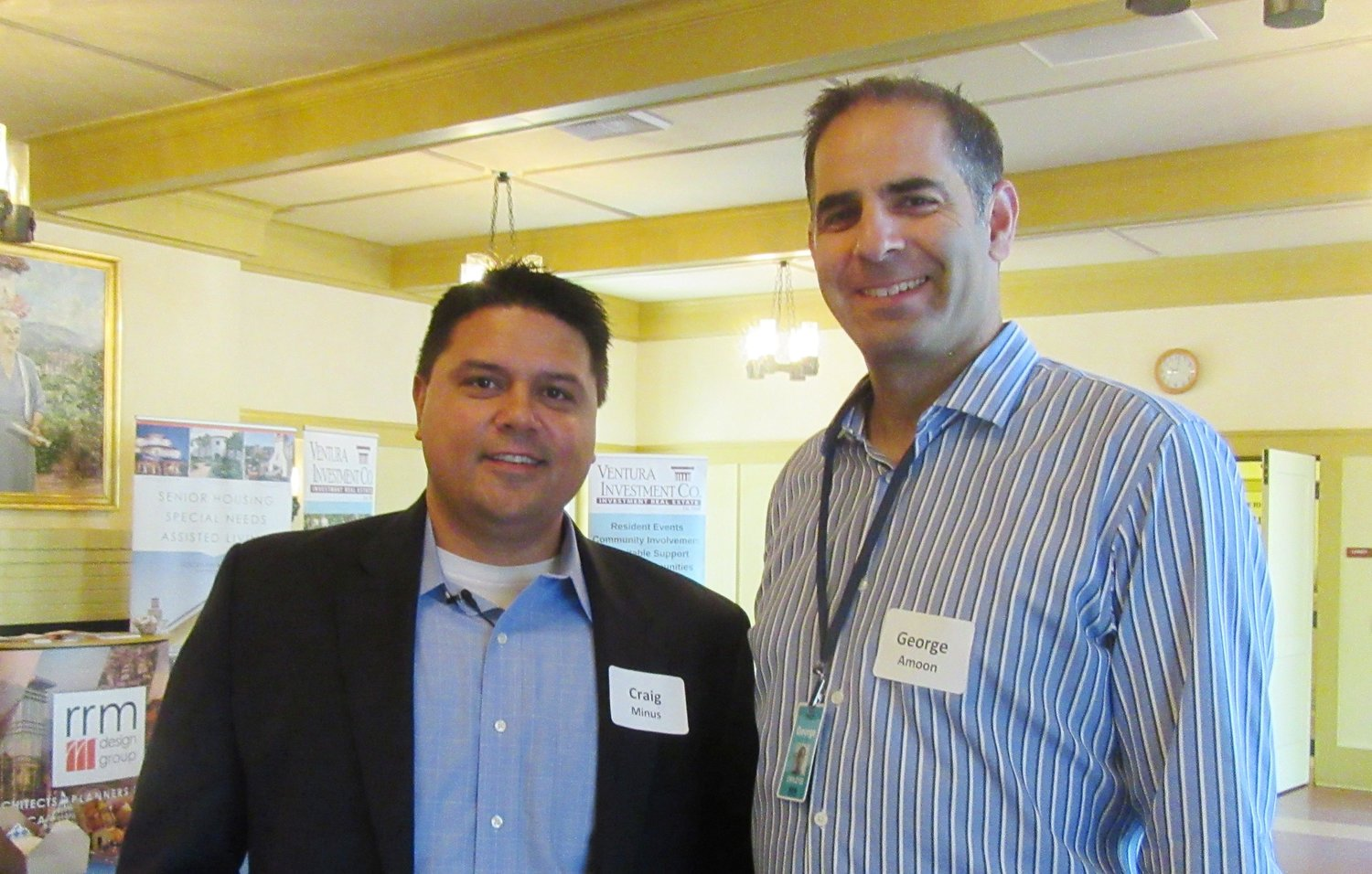 craig-and-george-amoon-e1497759573697.jpg