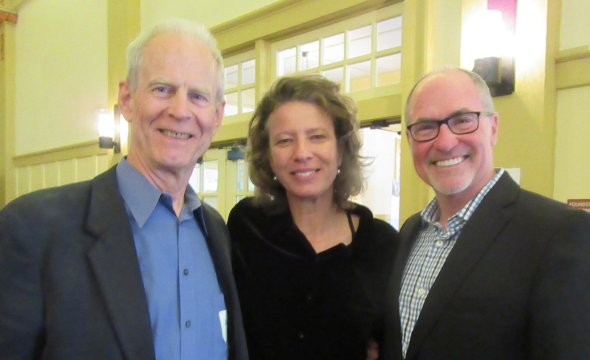 Screen+Shot+2017-09-25+at+1.32.36+PM.png