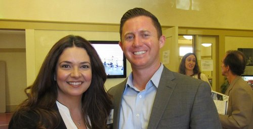 gelare-and-jon-e1497759784675.jpg