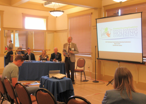 Screen+Shot+2017-09-25+at+1.32.49+PM.png