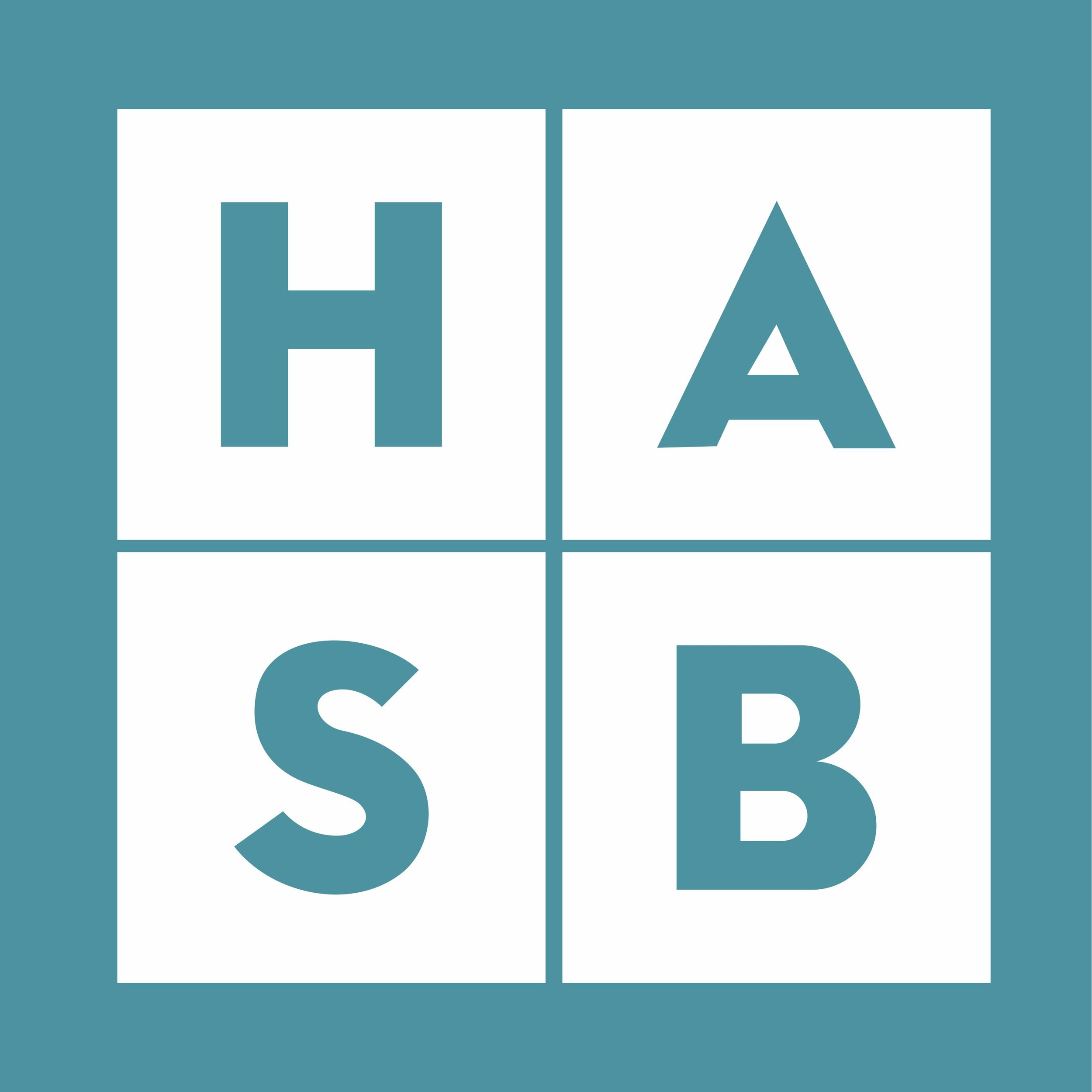 HASB Logo.jpg