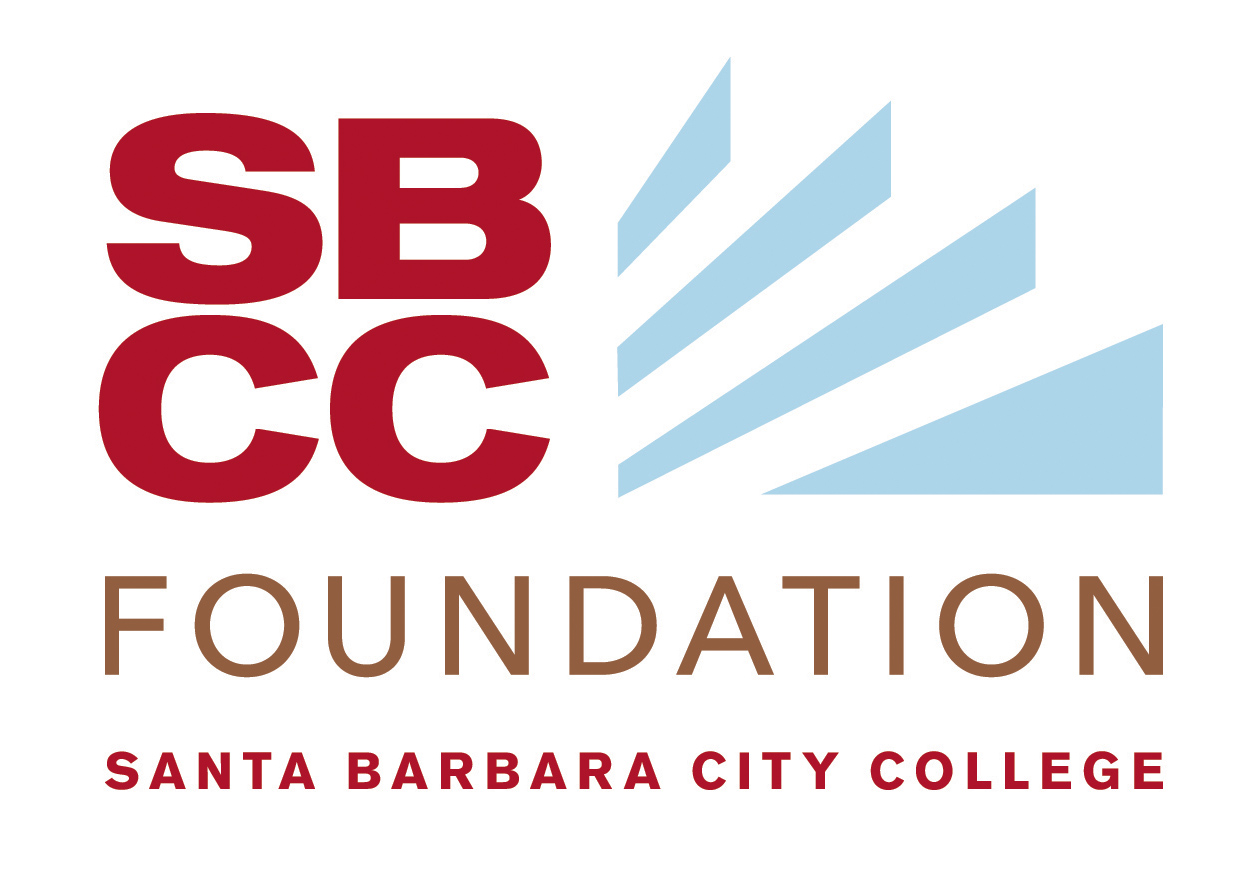 SBCC_Foundation_Logo_hi_res.jpg
