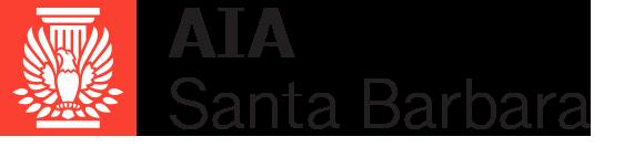 AIA_Santa_Barbara_logo_RGB.PNG
