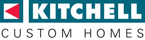 KCH logo small.jpg