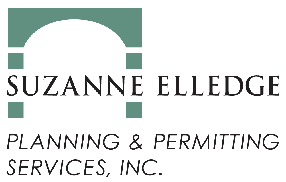SEPPS_LOGO_final.jpg