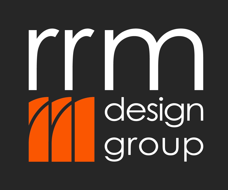 RRM-Brandmark-Gray-Box.jpg