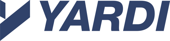 Yardi_Logo_Blue[2].jpg