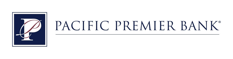 PPB_Primary_logo_4C_Final.jpg