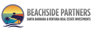 Beachside Partners Logo.png