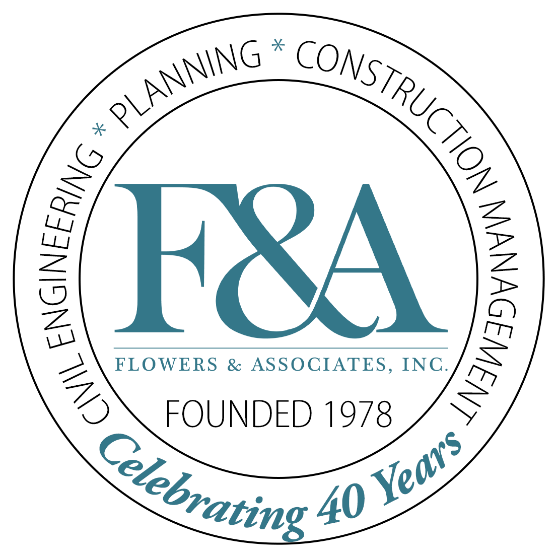40 YEAR STAMP_WITH JOBS_400DPI.PNG