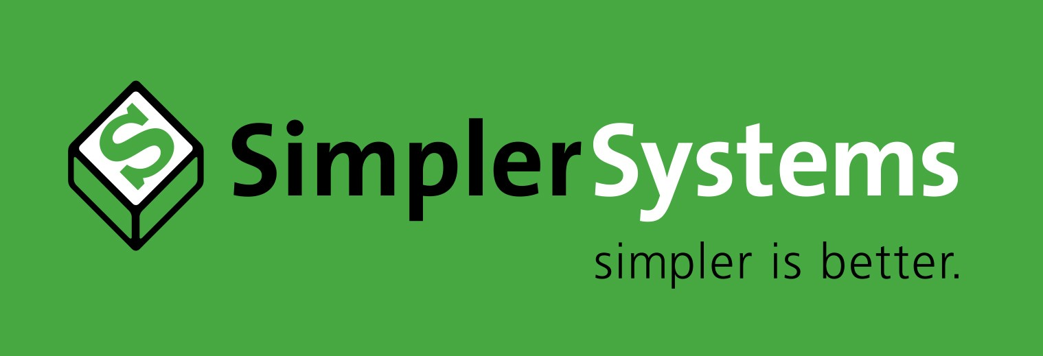 ss_full_reversed.jpg