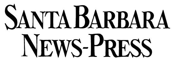 LOGO_SBNP_stacked_web.JPG