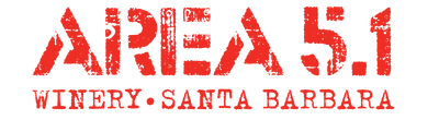 Area 5.1 winery inkind donor logO.png