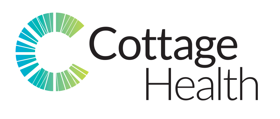 CottageHealth-RGB-Logo-ForClientApproved.jpg