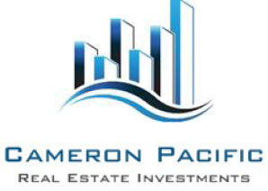 CameronPacific-low rez.jpg