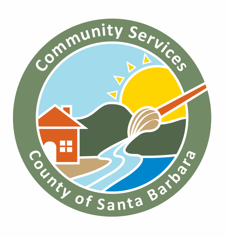 County of SB Logo-01.jpg