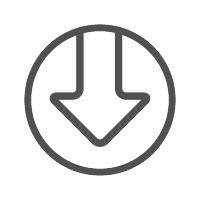 CHC_Web_Icons_R2-04.jpg