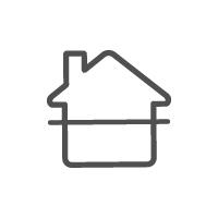 CHC_Web_Icons_R4-02.jpg