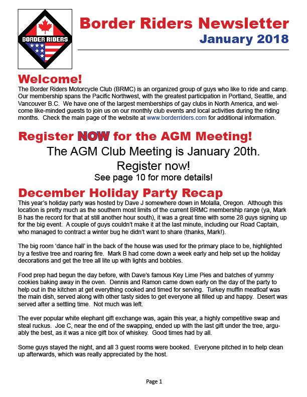 BRMC Newsletter JAN 2018.jpg