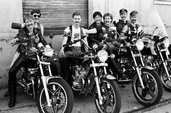 old riders.jpg