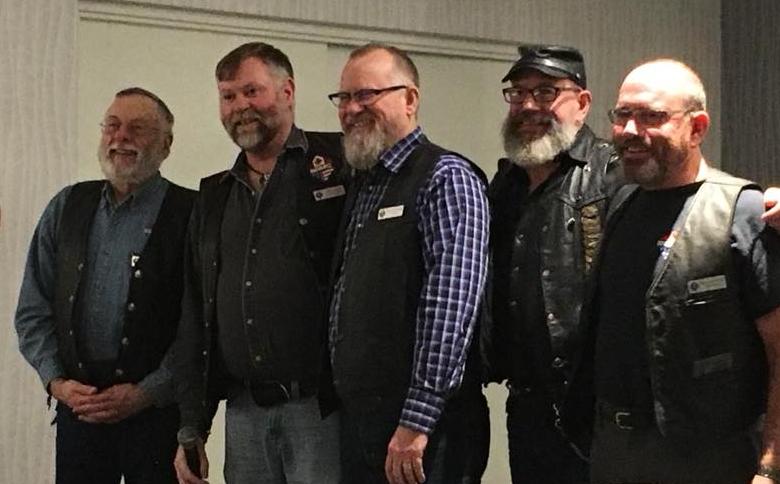 2018 Officers.jpg