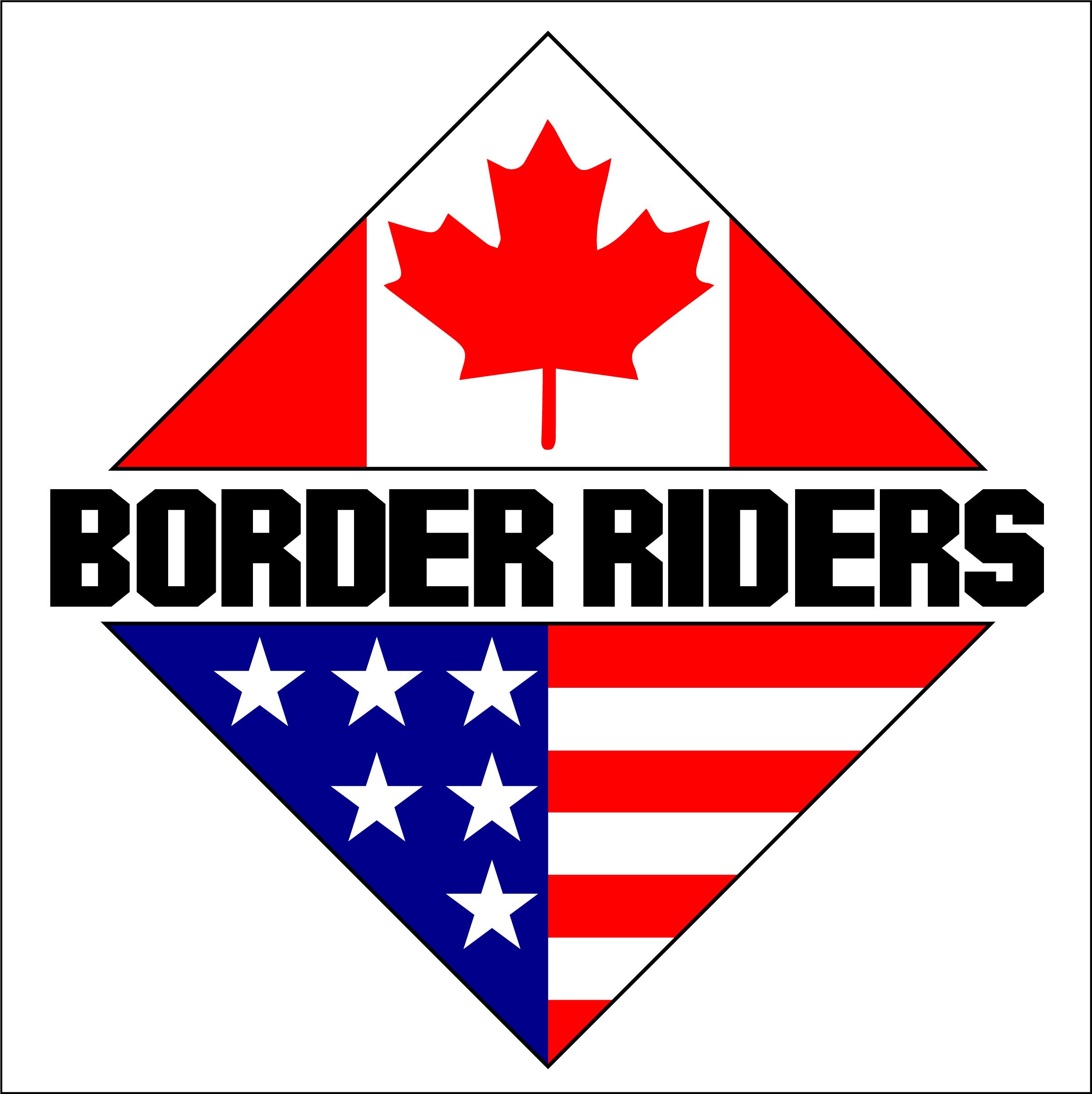 BRMC wht Logo.jpg