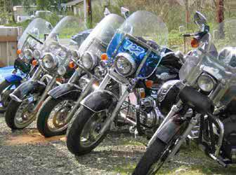 Bikes at Sweer.jpg