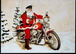Biker santa.jpg