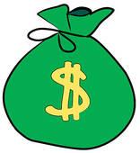 dollar-clip-art-k4112840.jpg