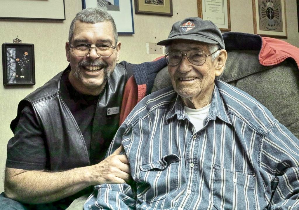 Tom and John SDIM0046 smaller.jpg