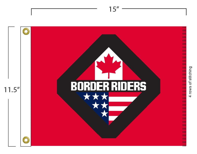 BRMC+Flag.jpg