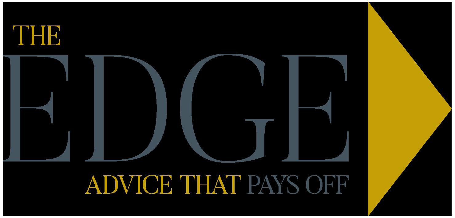 logo_edge.png