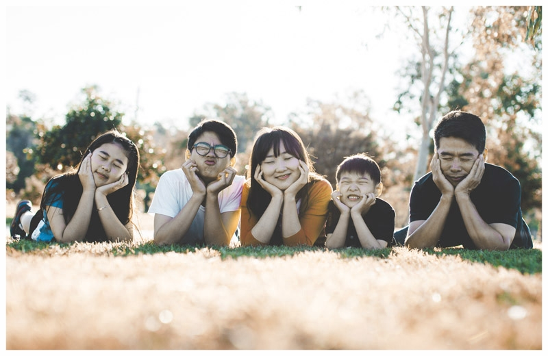 tax__client_asianfamily.jpg