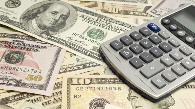 moneybudget2_getty.jpg