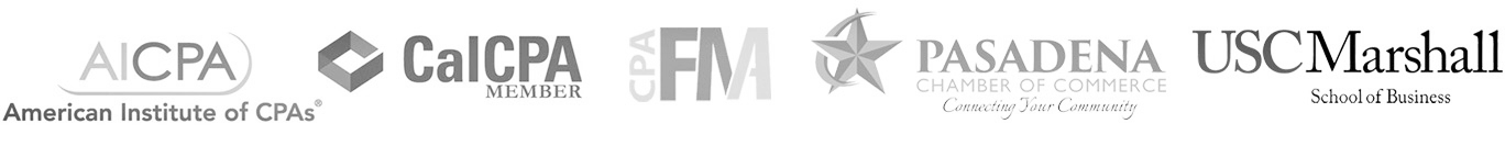 Logos_CPA.jpg