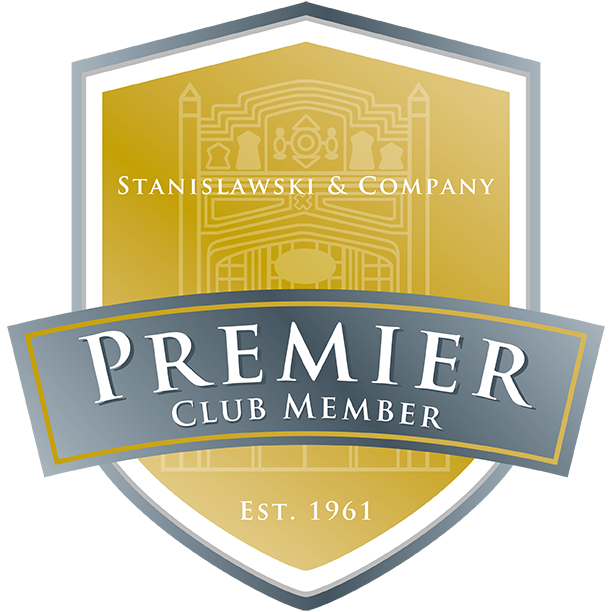 Membership-small.png
