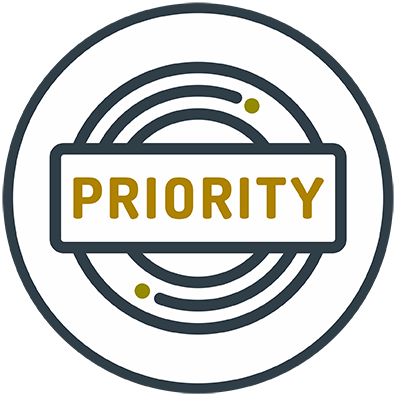 Icon-PriorityServices-small.png