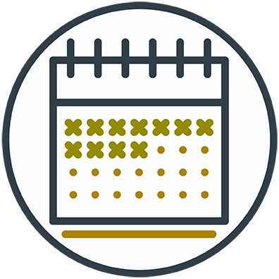 Icon-SpecialEvents-small.png