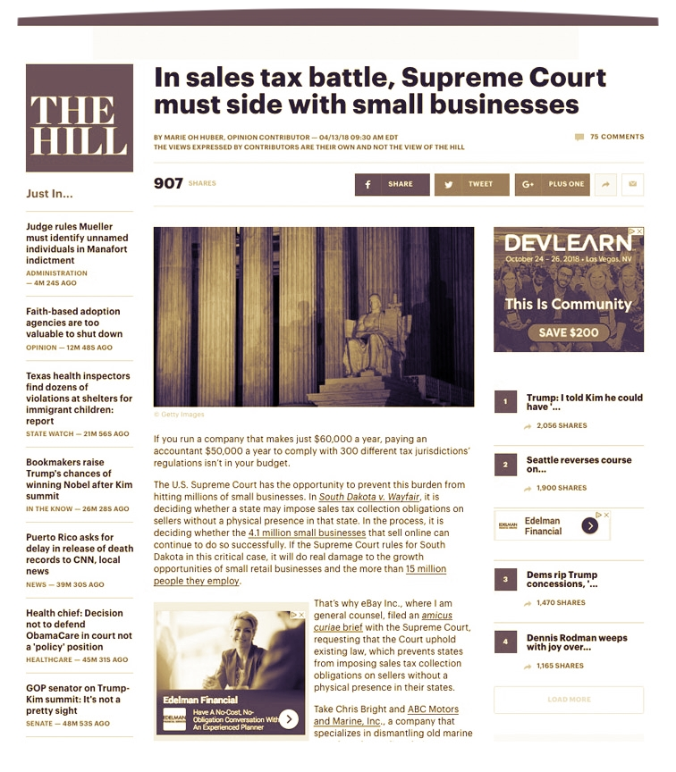cpa-pasadena-sales-tax.jpeg